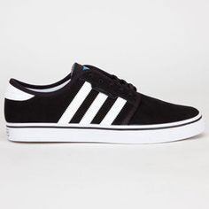 ADIDAS Seeley Mens Shoes  #Tillys #Adidas