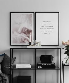 Dax 1824 Flat Black Environmentally Friendly Wood Composite Wall Display Poster Frame Inspiration for matching posters in a picture collage Collage Poster, Poster Wall, Wall Collage, Wall Art Prints, Desenio Posters, Gold Poster, Posters Uk, Hanging Paintings, Bedroom Posters
