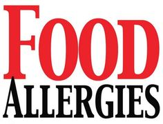 Food allergens: The importance of accurate food labeling - There still, seems to be some foods that are mislabeled, have been in contact with some ingredients causing contamination with allergen ingredients and others aren't labeled at all. Trace amounts of an allergen can trigger a reaction in an individual who is sensitive to the ingredients they have an allergy to, which could lead to anaphylaxis.