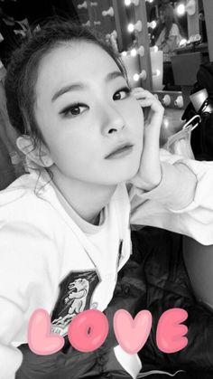 fake snapchat stories | kwave 「temp. closed」 - [12] seulgi - red ... Snapchat Stories, Seulgi, Red Velvet