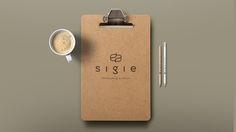 Sigie on Behance
