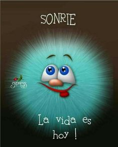 Pin by sandra mã¡s arroyo on sandra maria Good Day Quotes, Quote Of The Day, Baby Pigs, Frases Humor, Beautiful Gif, Morning Messages, Morning Quotes, Good Morning Good Night, Christmas Decorations