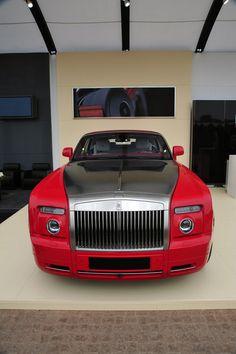 ♂ Creamy Red | Classic Driver #Car Wheels