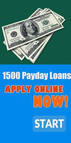Ohio payday loans online bad credit picture 5