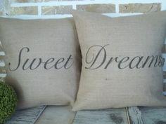 Sweet+Dreams