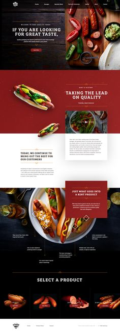 love this site and the hot dog menu :)                                                                                                                                                                                 More