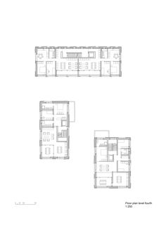 Cà Bugnada - Residenza Le Stelle