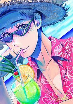 Shingeki no Kyojin┋Атака Титанов┋Attack on Titan Otaku, Good Anime Series, Attack On Titan Art, Manga, Armin, Humor, Anime Art, Kawaii, Fan Art