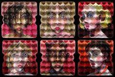 http://www.ecologismo.com/wp-content/uploads/2012/05/eggcubism-enno-de-kroon.jpg