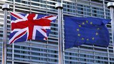 La salida del Reino Unido de la Unión Europea (UE) dejará un agujero de entre 1.200 y 3.100 millones de euros en el presupuesto de la Política Agrícola Común (PAC), según un informe el ...