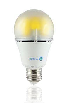 Λαμπτήρας+Led+E27+10+Watt+dimmable+θερμό+λευκό+73538+VIRIBRIGHT+Frosted+Χαρακτηριστικά: Βάση:+E27 Watt:+10W Γωνία+φωτισμού:+270+° Volt:+230v/ac Χρώμα:++Θερμό+λευκό Lumens:+820Lm+ Θερμοκρασία+Χρώματος:+Θερμό+Λευκό+2800K Διαστάσεις:+Φ65×112mm Πιστοποίηση:CE,+RoHS Διάρκεια+ζωής+(ώρες):25.000 Εξοικονόμηση+Ενέργειας+έως+90% Specifications+IES+FilesColorWarm+WhiteColor+Temp+(K)2,800KLumen820lmLifespan25,000+HrsBeam+Spread270°Input+Voltage220-240VACWatts10WColor+Rendering+Index>+...