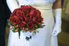Forced childhood marriage seen in 4 out of 10 Dominican girls, study finds July Wedding, Wedding Tips, Wedding Shit, Lovers Of Themselves, July Flowers, Bridal Bouquet Fall, Bridal Bouquets, Wedding Insurance, Personalized Wedding Gifts