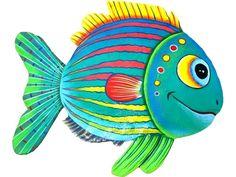 Fish (30).jpg