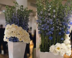 keep the purple if using lavender as rice or substitute the purple with another paler color, but the textures are good