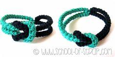 crochet Archives | Pagina 2 di 46 | Alessia, scrap & craft...Alessia, scrap & craft…