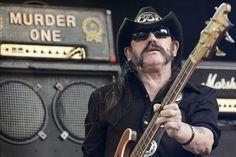 Funeral de líder de Motörhead será el sábado y podrá verse en vivo en YouTube  http://www.elperiodicodeutah.com/2016/01/entretenimiento/funeral-de-lider-de-motorhead-sera-el-sabado-y-podra-verse-en-vivo-en-youtube/