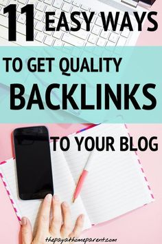 How To Get Quality Backlinks To Your Content For Free – Free Anime Photos and Seo Tutorials Seo Strategy, Digital Marketing Strategy, Seo Marketing, Content Marketing, Affiliate Marketing, Business Marketing, Internet Marketing, Media Marketing, Online Marketing