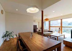 ミニマムデザイン空間: 磯村建築設計事務所が手掛けた寝室です。