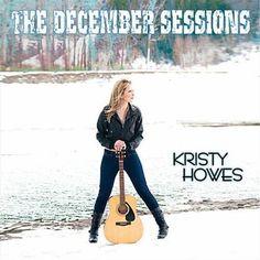The December Sessions Kristy Howes | Format: MP3 Download, http://www.amazon.com/gp/product/B0042FEW9E/ref=cm_sw_r_pi_alp_pWvLpb1W8S3K2
