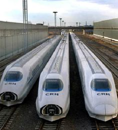 High speed train in Spain - Google Search