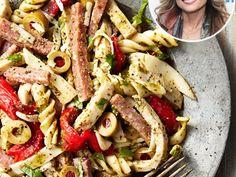 recipe: italian potato salad giada [34]