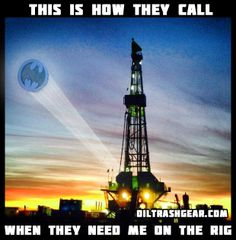 Prepare yourself fracking world, the fracking industry has a brand new tune! Will oil at a stand still right now new fracking technology can arise to make things better! This new fracking technology is a little known ball called a dissolvable frac ball. See them in action here http://dissolvalloy.com/frac-balls/ #frackingtechnology