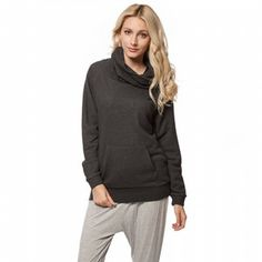 LOTTO BLUZA SWEAT ODETTE HD