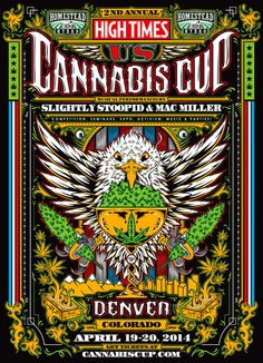 Denver | Cannabis Cup | High Times | 4.20.14 | Kannaway Retreat  Join the Movement with a payment plan here: http://cbdpl.us #CBD #Kway #hempVap