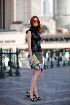 Taylor Tomasi Hill. May 2012, Sydney.