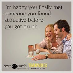 Trainwreck Quotes Well I'm Out Of Ideas  Brutal Honest Humor  Pinterest  Belly .