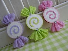 Sweet Candy   Flickr - Photo Sharing!