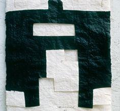 Eduardo Chillida Abstract Sculpture, Sculpture Art, Abstract Art, Sculptures, Art And Illustration, Muse Kunst, Modern Art, Contemporary Art, Muse Art