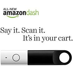 Shop with Alexa and order millions of Amazon products, reorder the things you use most, and get access to Alexa-exclusive deals on your Echo, Tap, Dot, and Fire TV.
