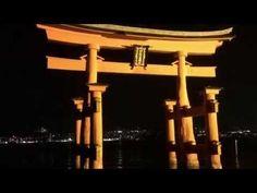 宮島観光と別荘気分を満喫できるホテル宿 錦水別荘 【公式サイト】