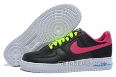 http://www.getadidas.com/488298-015-nike-air-force-1-black-fireberry-nafo124-online.html 488298 015 NIKE AIR FORCE 1 BLACK FIREBERRY NAFO124 ONLINE Only $81.81 , Free Shipping!