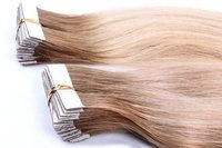 Tape Hair Extensions ON SALE! - 100 Days Money Back Gaurantee