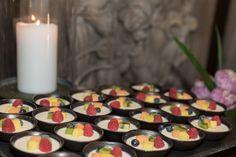 Tea Lights, Candles, Wedding, Tea Light Candles, Candy, Candle Sticks, Candle