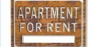 How Can I Get Out of an Apartment Lease Without Penalty? | eHow.com