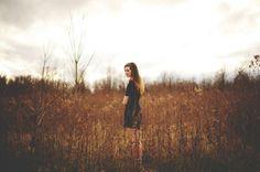 [seniors] - stephanie parsley photography