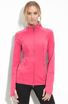 Zella 'New Intersect' Jacket