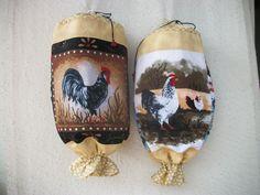 Puxa saco artsboomer.blogspot.com.br