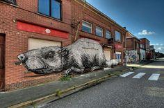 doel-street-art-12