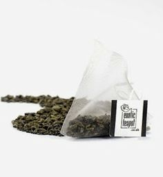 The Exotic Teapot Gourmet tea steeple Gunpowder Temple Fathers Day Gift Ideas #fathersday #tea #gunpowder