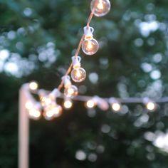 how-to-hang-outdoor-lighting-patio-deck-string-lights