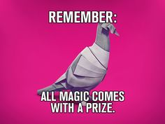 Planners, don´t miss the prize!