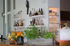 typicalStoffy: Ellington Hotel Berlin www.typicalstoffy.com
