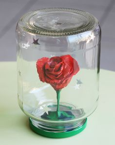 « C'est le temps que tu as perdu pour ta rose qui fait ta rose si importante » MATÉRIEL Pâte Fimo (sur Jouet et Découverte) Peintures et pinceaux (sur Jouet et Découverte) Vernis brillant (sur Jouet et Découverte) Gommettes étoiles (sur Jouet et Découverte ) Colle forte Peintures, pinceaux, embellissements, support à décorer, gommettes et autres articles …