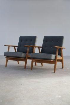 mid century furniture restoration - Buscar con Google