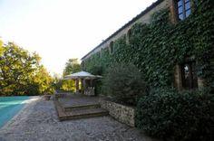 love it!  Casa tuscany