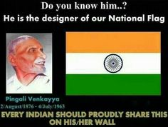 Indian Flag - adel home General Knowledge Book, Knowledge Quotes, Gernal Knowledge In Hindi, Real Facts, Wow Facts, Wierd Facts, Happiness Quotes, Wisdom Quotes, Life Quotes